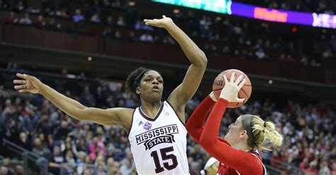 mississippi state  notre dame   stream time