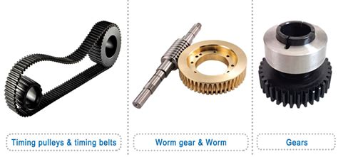 Buy Small Drive Belts,small