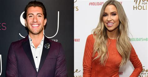 Bachelor Nation Tea: Jason Tartick Is Planning a Date with ...
