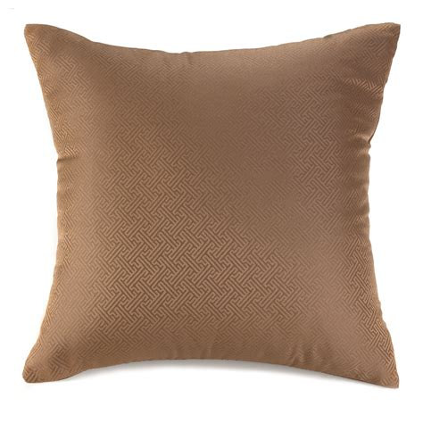 where to buy sofa pillows wholesale osaka throw pillow buy wholesale pillows and