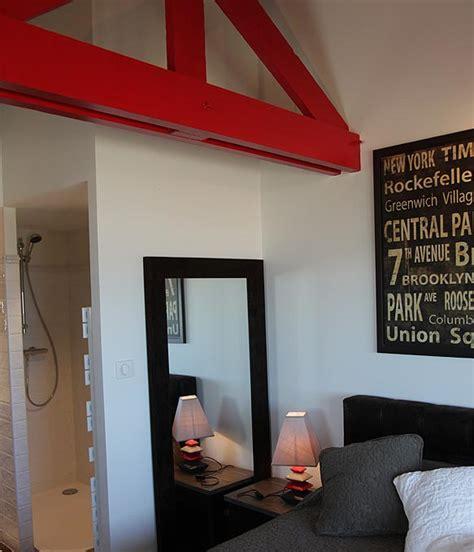chambre d hote york location chambre d 39 hôtes york dans le calvados en