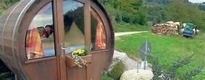 Schlafen Im Weinfass Sasbachwalden : tipps f r schwarzwald originell schlafen im weinfass reise welt tagesspiegel ~ Eleganceandgraceweddings.com Haus und Dekorationen