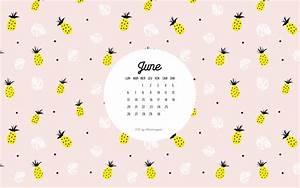 calendrier arrow
