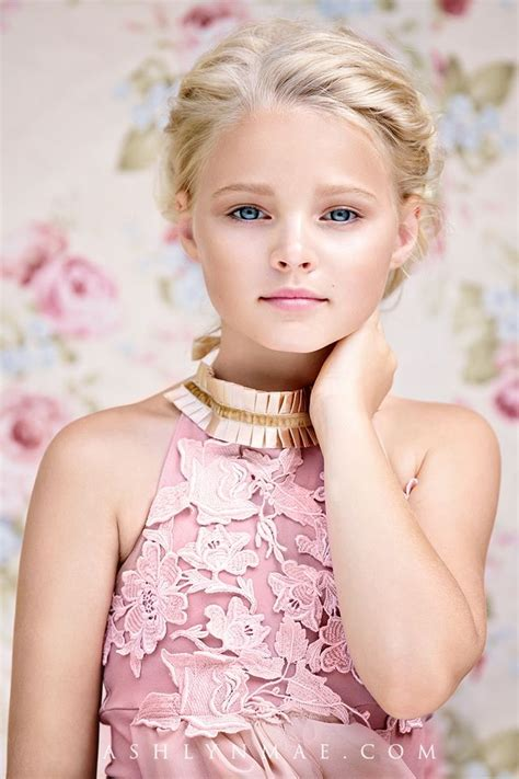 cute ls for girls lovely nymphets images usseek com