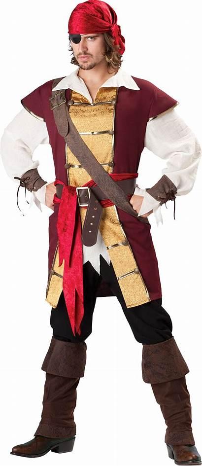 Pirate Halloween Costume Swashbuckler Carnevale Pirata Disfraces