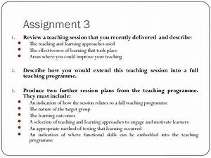 Custom Chemistry Write Ups Destroying Avalon Text Response Essay Top Presentation Proofreading  Services Liverpool Essay On Photosynthesis also English Essay Ideas Destroying Avalon Essay Thesis Statement For Winnie The Pooh  Last Year Of High School Essay