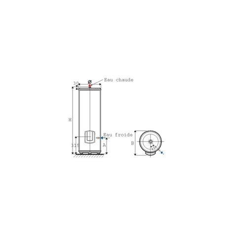 chauffe eau electrique 200l sur socle chauffe eau 233 lectrique aci hybride z 233 n 233 o vertical sur socle 200l atlantic 154320 domomat