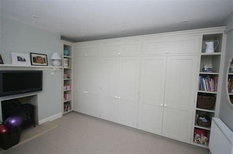 pull out drawers panorama picture 1 of bespoke wardrobes with pull out