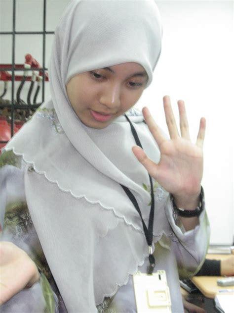Perfect Malay Girl ~ Perfect Malay Girl