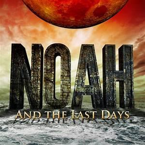 Ray Comfort Calls 'Noah' Movie Dangerous, Releases His ...