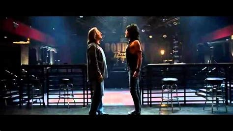 russell brand rock of ages rock of ages russell brand and alec baldwin song i can