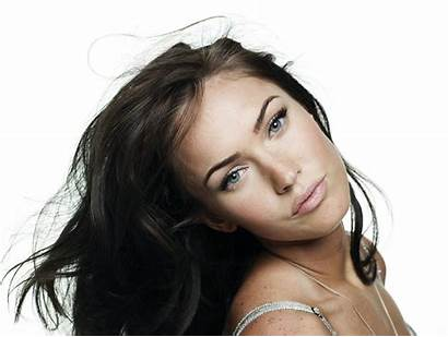 Megan Fox Wallpapers Background Backgrounds Hq Disney