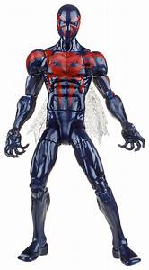 Toy Fair 2015: New Marvel Toys from Hasbro   Graphic Policy