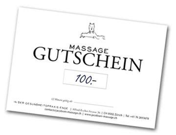 wwwsmartboxch gutschein einloesen leinwand foto gutscheincode