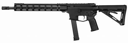 Angstadt Arms Udp 9mm Adjustable Magpul Luger