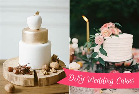 Choosing Your Perfect Wedding Cake