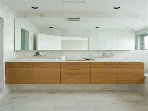 bamboo medicine cabinet medicine cabinets recessed bathroom contemporary  bamboo recessed