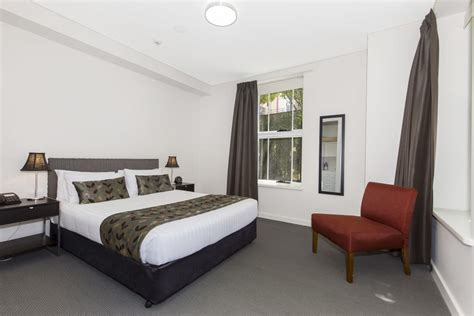 Appartments Newcastle by Serviced Apartment Quality Apartments City Centre