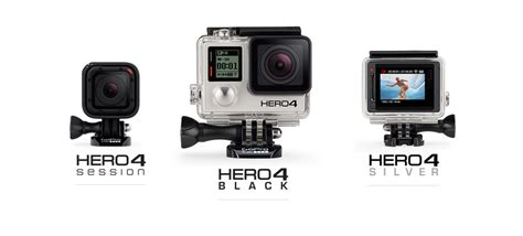 Check spelling or type a new query. UPDATED: Five Best Memory Cards for GoPro - MyMemory Blog