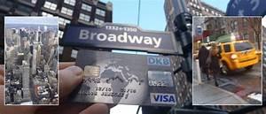 Visa Card Abrechnung : abrechnung kreditkarte warum wird der geldkurs genommen ~ Themetempest.com Abrechnung