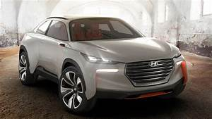 Hyundai Hybride Suv : upcoming hyundai kona electric suv with 50 kwh battery 220 mile range ~ Medecine-chirurgie-esthetiques.com Avis de Voitures