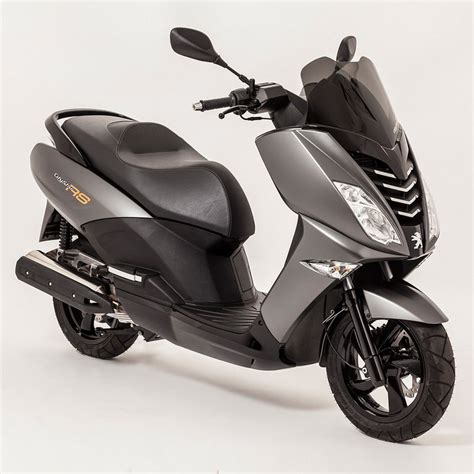 Peugeot Bikes Prices by Peugeot Motorcycles Models Prices Reviews News
