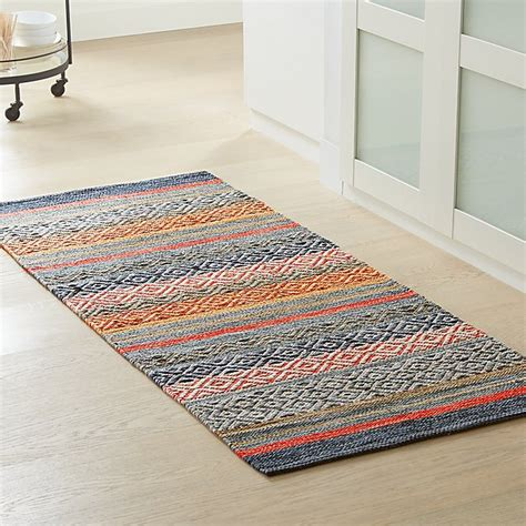 guide  types  rugs  rug materials crate  barrel