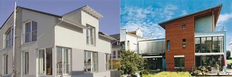 Welche Fassadenfarbe Ist Die Richtige by Fassadenfarbe Farbpalette Haus Deko Ideen