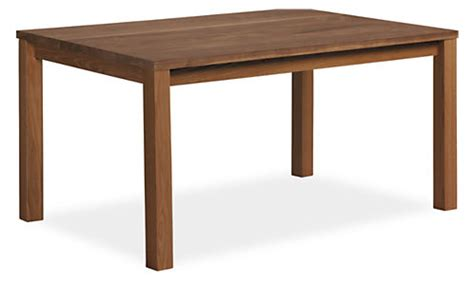 andover dining tables modern dining tables modern dining room kitchen furniture room board