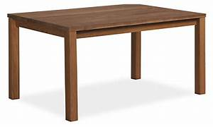 Andover Dining Tables - Modern Dining Tables - Modern