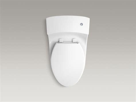 best kitchen faucet reviews faucet com k 4000 47 in almond by kohler