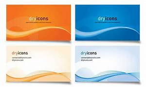 best photos of business card backgrounds free business With visiting card background design