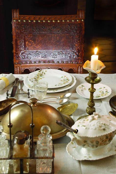Best 24 Russian Dinner Party Images On Pinterest Dinner
