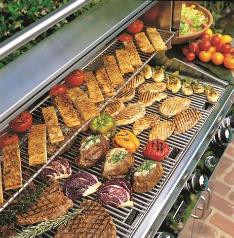 grill cuisine top grilling tips all things lifestyle