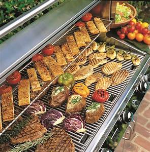 Top Grilling Tips | All Things Lifestyle