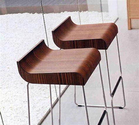 quelle chaise haute choisir la chaise haute de bar quelle modèle choisir selon l