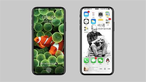 the all screen apple iphone iphone8 syncios manager for ios android