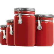kitchen canister sets walmart kitchen canister sets walmart