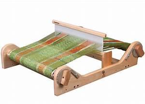Image Gallery hand weaving looms