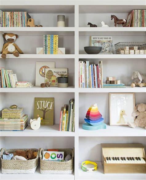 etagere pour chambre bebe davaus meuble etagere chambre bebe avec des idées