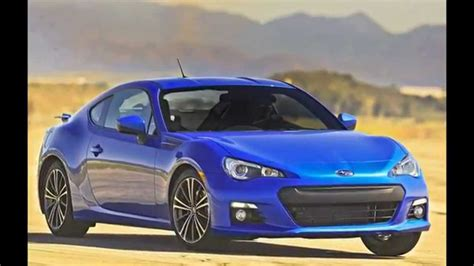 cheap coupe cars best coupe cars ever all time in australia and canada sale