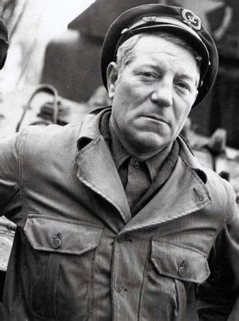 jean gabin seconde guerre mondiale undaunted jean gabin joined general charles de gaulle s