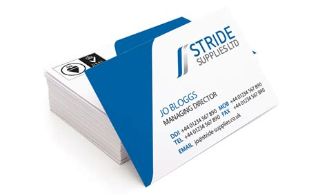 Stride Supplies Business Cards Blank Business Card Photo Word Template Black And White Free Designer Wordpress Owned Company Spark Cash Back Visiting Design Software Review