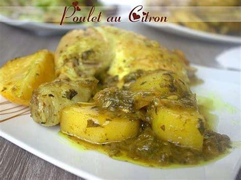 cuisine soulef recettes de poulet de amour de cuisine chez soulef 2