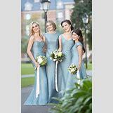 Champagne Mermaid Prom Dresses | 1200 x 1914 jpeg 317kB