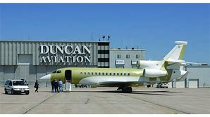Image result for duncan aviation