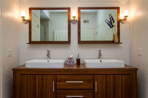 cost of bathroom cabinets mesmerizing 25 how much do custom bathroom vanities cost