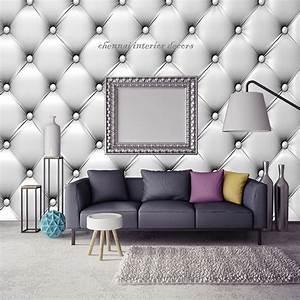 Wallpapers in C I D