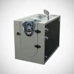Pet Washing Sink by Mutt Friendly Mud Rooms Home Dog Washing Stations