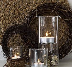6 diy creative craft projects diy and crafts With kitchen cabinets lowes with diy tea light candle holders